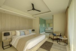 6 bedroom house for sale in Plai Laem, Ko Samui