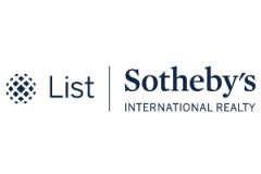 List Sotheby's International Realty Thailand