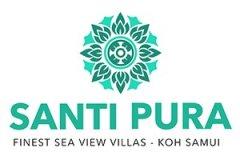 Santi Pura Villas Co Ltd.