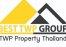 Best TWP Group Co.,Ltd.