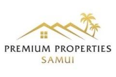 Premium Properties Samui