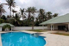 2 bedroom house for sale in Sam Roi Yot, Prachuap Khiri Khan