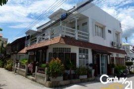 7 bedroom commercial for sale in Hua Hin, Prachuap Khiri Khan