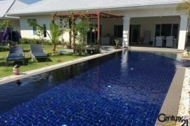 3 bedroom house for sale in Hua Hin, Prachuap Khiri Khan