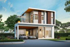 3 bedroom house for sale in ParkwayA-Liv Ramkhamkaeng 190/1