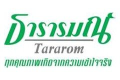 Tararom Enterprise Public Co.,Ltd.