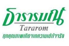 Tararom Estate Co.,Ltd