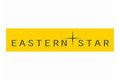Eastern Star Real Estate Public Company Limited