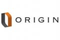 Origin Property Public Company Limited