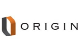 origin property public company limited thailand property