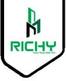 Richy Place 2002 PCL.