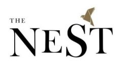THE NEST PROPERTY COMPANY LIMITED