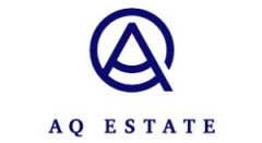 AQ Estate Public Company Limited