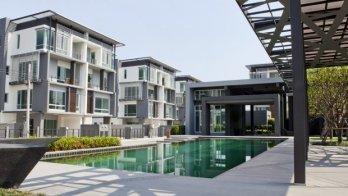 B Square Rama9 - Mengjai