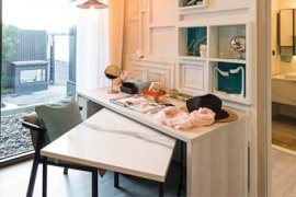 1 bedroom condo for sale in The Line Sukhumvit 101