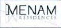 MENAM RESIDENCES CO., LTD