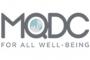 Magnolia Quality Development Corporation Limited
