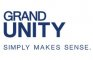 Grand Unity Development Co., Ltd.