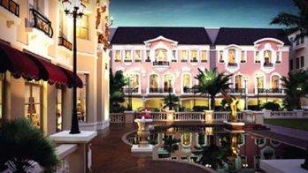 Baan Klang Muang Monte-Carlo