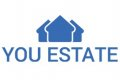YOU ESTATE