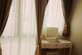 1 bedroom condo for sale in Q.HOUSE SUKHUMVIT 79
