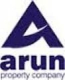 Arun Property Co,.Ltd