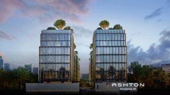 Ashton Residence 41
