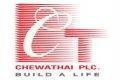CHEWATHAI PLC.