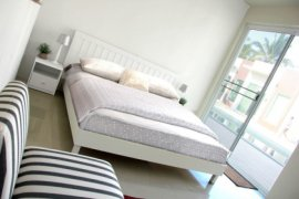 1 bedroom villa for sale in The Beach Village Resort