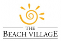 The Beach Village Resort