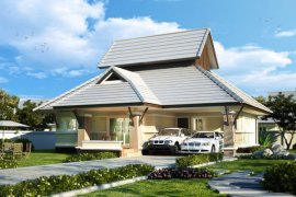 3 bedroom house for sale in Emerald Scenery