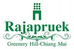 Karnkanok Property Company Limited