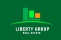 Liberty Group Real Estate