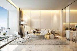 2 bedroom condo for sale in Hyde Sukhumvit 11