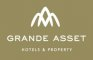 Grande Asset Hotels And Property Public Company Limited