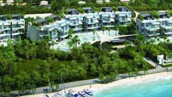 Impression Phuket