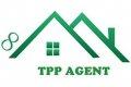 TPP Agent