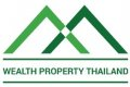 Wealth Property Thailand