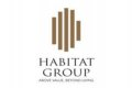Habitat Five Co.,Ltd.