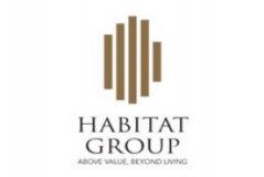 Habitat Five Co.,Ltd.