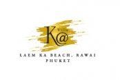 Estate Master Limited ( KA Villa, Phuket)