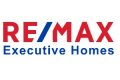 REMAX Executive Homes Bangkok