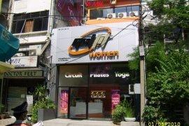 Townhouse for sale in Watthana, Bangkok
