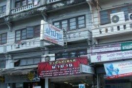 Commercial for sale in Phra Khanong, Bangkok