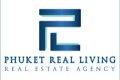 Phuket Property by Phuket Real Living Co.,Ltd.