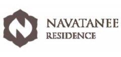 NAVATANEE RESIDENCE
