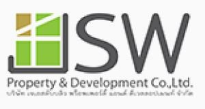 JSWproperty & development.,LTD