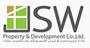 JSWproperty & development.,LTD