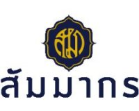 SAMMAKORN PUBLIC CO.,LTD