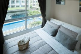 1 bedroom condo for sale in The Niche ID Bangkhae